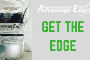 Why Advantage Edge Has The Edge!