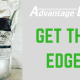 Why Advantage Edge Has The Edge!
