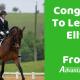 Congratulations Leah & Elly