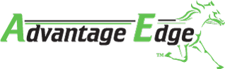 Advantage Edge
