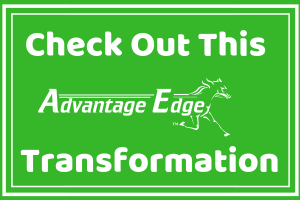 An Advantage Edge Transformation